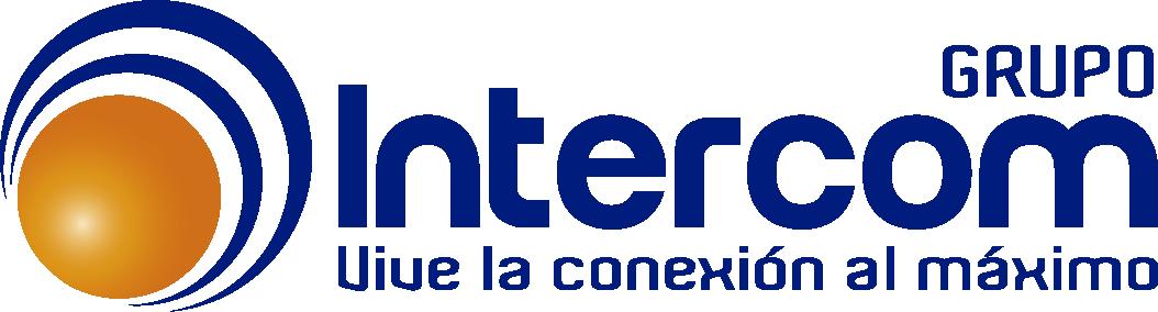 Grupo Intercom